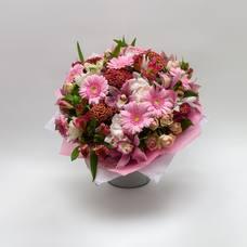 Цветов екатеринбург цветочный салон вип букеты букет алтая