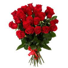 Незабудок купить букеты цветы по оптовым ценам в москве можно купить букет описание картины